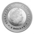 1-dollar-australie-2016-1-once-argent-bu-kangourou-avers