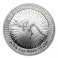 1-dollar-australie-2016-1-once-argent-bu-kangourou-revers