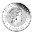 1-dollar-australie-2017-1-once-argent-bu-kookaburra-avers