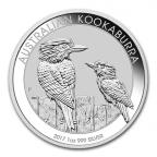 1-dollar-australie-2017-1-once-argent-bu-kookaburra-revers