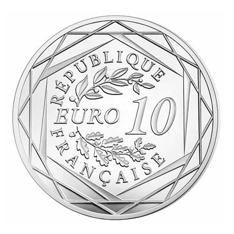10-euro-france-2017-argent-rodin-et-son-penseur-revers-visuel-supplementaire