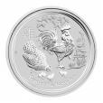 50-cents-australie-2017-05-once-argent-bu-annee-du-coq-revers