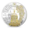 50-euro-france-2016-argent-be-institut-de-france-avers