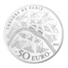 50-euro-france-2016-argent-be-institut-de-france-revers