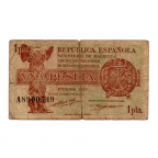 bills064-1p-1937-a8900549-1-peseta-victoire-de-samothrace-1937-recto