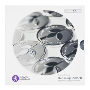 coffret-bu-finlande-2016-9-pieces
