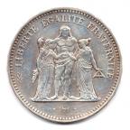 fmo-50-1974-2-1-cp3-000000001-50-francs-hercule-avers-de-la-20-francs-1974-avers