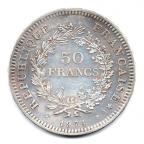 fmo-50-1974-2-1-cp3-000000001-50-francs-hercule-avers-de-la-20-francs-1974-revers