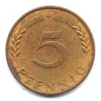 w007-005-1950_d-1-2-000000001-5-pfennig-rameau-de-chene-1950-d-revers