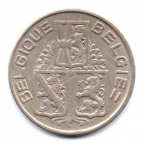 w023-100-1939-1-1-000000001-1-franc-lion-1939-legende-flamande-cote-droit-avers