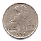 w023-100-1939-1-1-000000001-1-franc-lion-1939-legende-flamande-cote-droit-revers