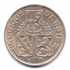 w023-100-1939-1-1-000000002-1-franc-lion-1939-flamish-legend-on-right-side-obverse-png