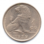 w023-100-1939-1-1-000000002-1-franc-lion-1939-flamish-legend-on-right-side-reverse
