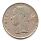 w023-100-1953-1-000000001-1-franc-ceres-1953-legende-flamande-avers