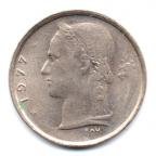 w023-100-1977-1-2-000000001-1-franc-ceres-1977-legende-flamande-avers