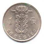 w023-100-1977-1-2-000000001-1-franc-ceres-1977-legende-flamande-revers