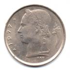 w023-100-1977-1-2-000000002-1-franc-ceres-1977-legende-flamande-avers