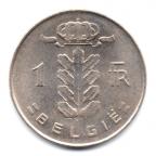 w023-100-1977-1-2-000000002-1-franc-ceres-1977-legende-flamande-revers