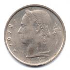 w023-100-1978-1-2-000000001-1-franc-ceres-1978-legende-flamande-avers