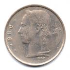 w023-100-1980-1-1-000000001-1-franc-ceres-1980-legende-flamande-avers