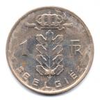 w023-100-1980-1-1-000000001-1-franc-ceres-1980-legende-flamande-revers