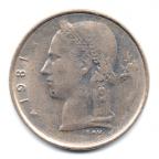 w023-100-1981-1-1-000000001-1-franc-ceres-1981-legende-flamande-avers