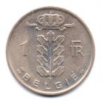 w023-100-1981-1-1-000000001-1-franc-ceres-1981-legende-flamande-revers