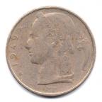 w023-500-1949-1-000000001-5-francs-ceres-1949-avers