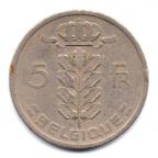 w023-500-1949-1-000000001-5-francs-ceres-1949-revers
