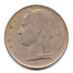 w023-500-1949-1-2-000000001-5-francs-ceres-1949-legende-flamande-avers