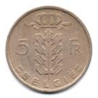 w023-500-1949-1-2-000000001-5-francs-ceres-1949-legende-flamande-revers