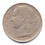 w023-500-1949-1-2-000000002-5-francs-ceres-1949-legende-flamande-avers