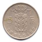 w023-500-1949-1-2-000000002-5-francs-ceres-1949-legende-flamande-revers