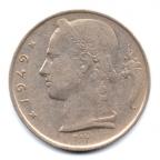 w023-500-1949-1-2-000000003-5-francs-ceres-1949-legende-flamande-avers
