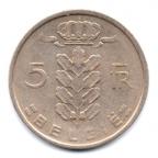 w023-500-1949-1-2-000000003-5-francs-ceres-1949-legende-flamande-revers