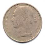 w023-500-1950-1-000000001-5-francs-ceres-1950-avers