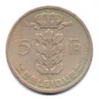 w023-500-1950-1-000000001-5-francs-ceres-1950-revers