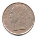 w023-500-1950-1-2-000000001-5-francs-ceres-1950-legende-flamande-avers