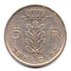 w023-500-1950-1-2-000000001-5-francs-ceres-1950-legende-flamande-revers