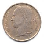 w023-500-1950-1-2-000000002-5-francs-ceres-1950-legende-flamande-avers