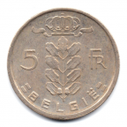 w023-500-1950-1-2-000000002-5-francs-ceres-1950-legende-flamande-revers