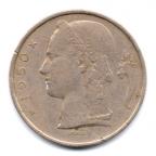 w023-500-1950-1-2-000000004-5-francs-ceres-1950-legende-flamande-avers