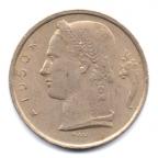 w023-500-1950-1-2-000000005-5-francs-ceres-1950-legende-flamande-avers