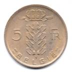w023-500-1950-1-2-000000005-5-francs-ceres-1950-legende-flamande-revers
