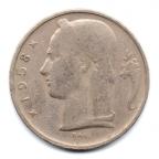 w023-500-1958-1-000000002-5-francs-ceres-1958-avers