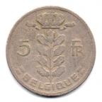 w023-500-1958-1-000000002-5-francs-ceres-1958-revers