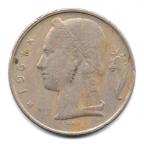 w023-500-1961-1-000000001-5-francs-ceres-1961-avers