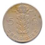 w023-500-1961-1-000000001-5-francs-ceres-1961-revers