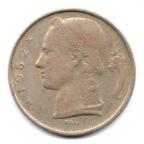 w023-500-1962-1-2-000000001-5-francs-ceres-1962-legende-flamande-avers