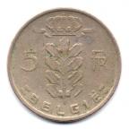 w023-500-1962-1-2-000000001-5-francs-ceres-1962-legende-flamande-revers